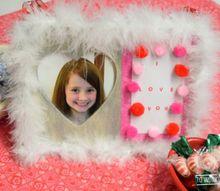 diy valentine s day craft for kids