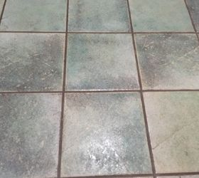 Magnificent 1200 X 600 Floor Tiles Big 2 X 12 Ceramic Tile Round 2X2 Ceiling Tiles 4 Ceramic Tile Youthful Acoustic Ceiling Tiles 2X4 DarkAcoustic Ceiling Tiles Asbestos How To Paint Ceramic Floor Tiles? | Hometalk