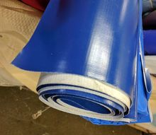 q vinyl floorcloths is thick craft vinyl not flooring remnant ok