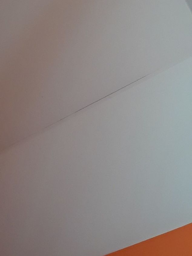 How To Repair My Ceiling Tape That S