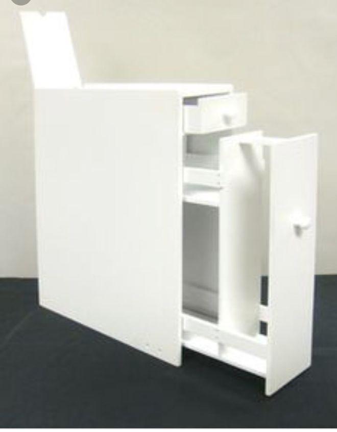 Storage In Between Washer Dryer Hometalk