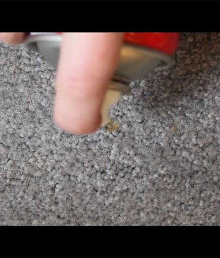 shaving cream hacks to help your home