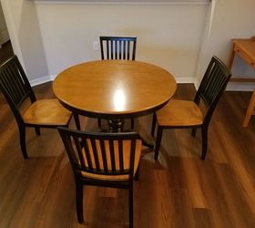 Is There A Wax Or Polish That Excels In Protecting Wood Top Dining Table?