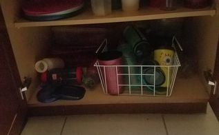 q my kids kitchen cabinet