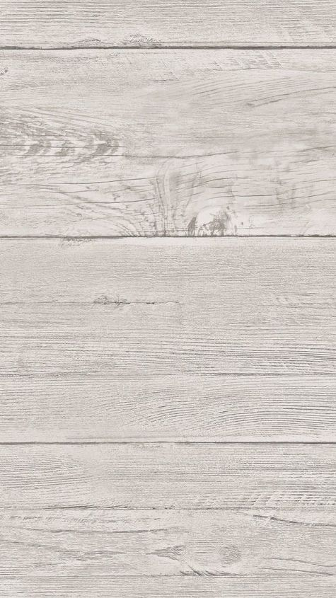 q has anyone used shiplap wallpaper and if so how does it look