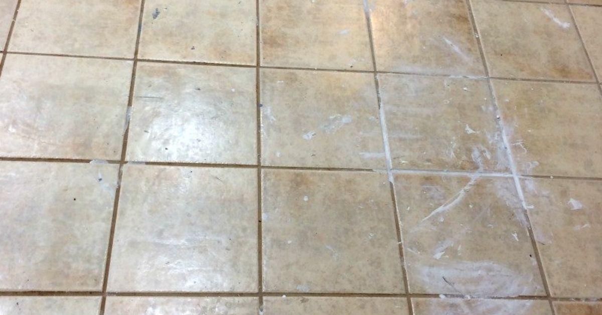How To Paint Ceramic Tile Hometalk