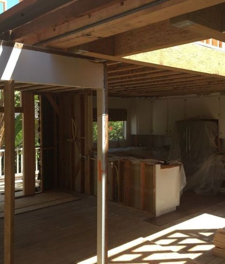remodel addition and pool in huntington beach ca