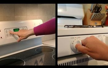 How to Correct Your Oven's Temperature