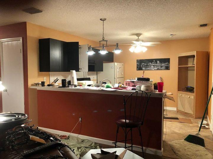 Kitchen Lighting Ideas Popcorn C Html on