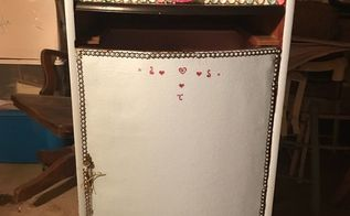 q what s a great diy addition for a closet for disney princess house