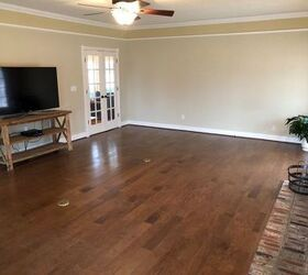 help designing a room & Help Designing A Room. Help Designing A Room. Rooms Interior Design ...