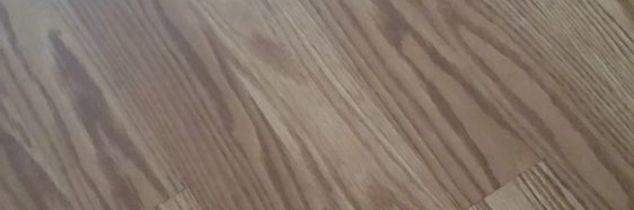 q can you redo laminate floors to give it a new look would like the gr