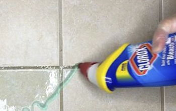 Best Cleaning Hacks That Actually Work