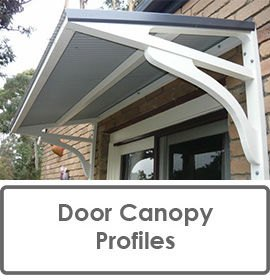 building photos wooden awning plans free window diy pdf awnings pin for