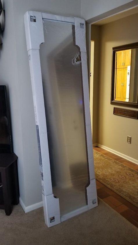 Installing Sliding Closet Doors Hometalk