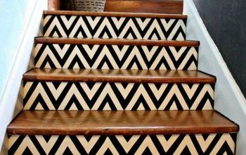 13 Ways You Never Thought of Using Painter's Tape in Your Home