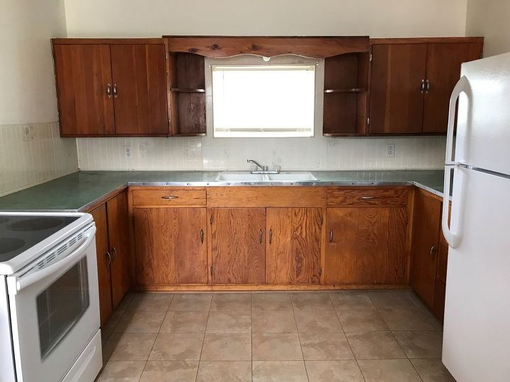 Ideas On Remodeling My 1950 S Kitchen Hometalk