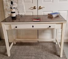 ooh la la that desk it s french you know