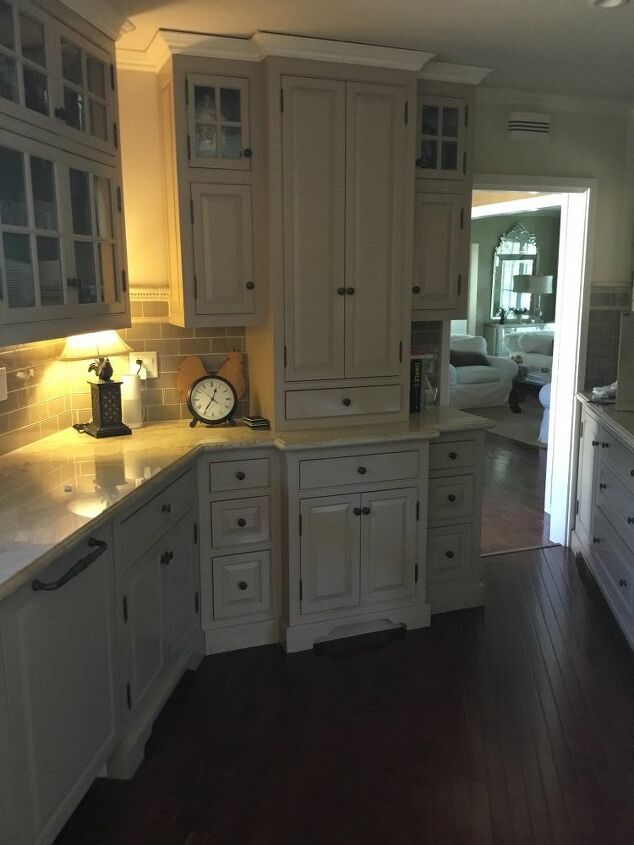 q can i remove granite top without removing cabinets granitecracking by