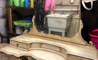 boudoir vanity part 3