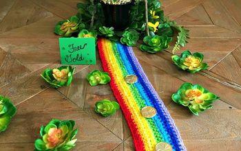 leprechaun trap kids craft for st patrick s day