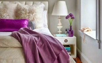 how to place a rug under a bed area rug placement