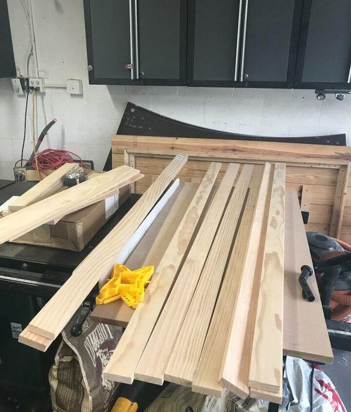 1x3 Select pine, Home Depot