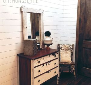 s 12 shiplap ideas that are hot right now