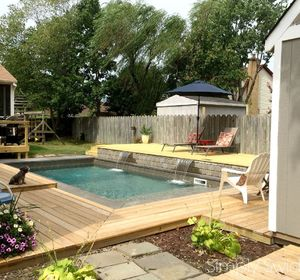 s wow 11 dreamy ideas for people who have backyard pools