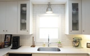 s the 12 most popular backsplash makeovers people are doing now