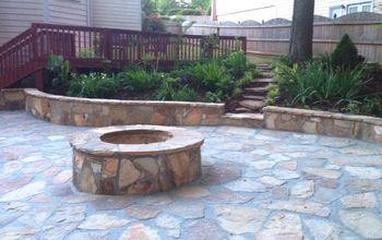 15 Fabulous Fire Pits For Your Backyard