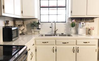 s kitchen countertop ideas