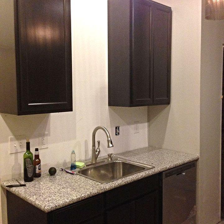 s kitchen countertop ideas, Granite Materials Cost 250 500