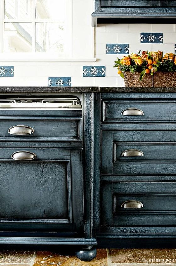 s kitchen cabinet ideas, Painted Glazed Materials Cost 100 30