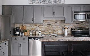 s kitchen cabinet ideas