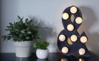 ping pong ball diy projects for your home