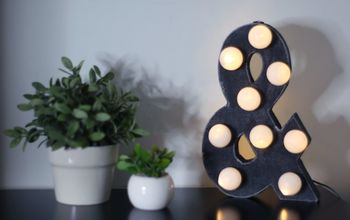 Ping Pong Ball DIY Projects for Your Home!