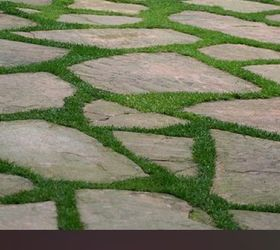 The Only Thing Constant About Concrete Is That It Will Crack Maybe Consider  Pavers With Grass In Between. If You Give Up On The Concrete.