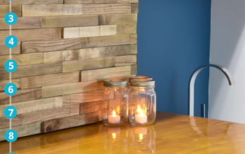 The Most Creative Ways to Upcycle Old Pallets.