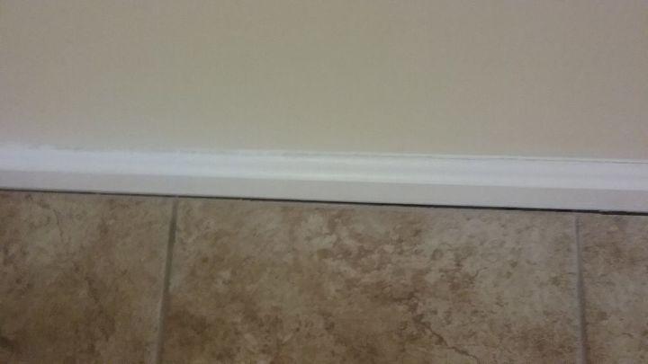 Replacing Floor Tile Grout Hometalk