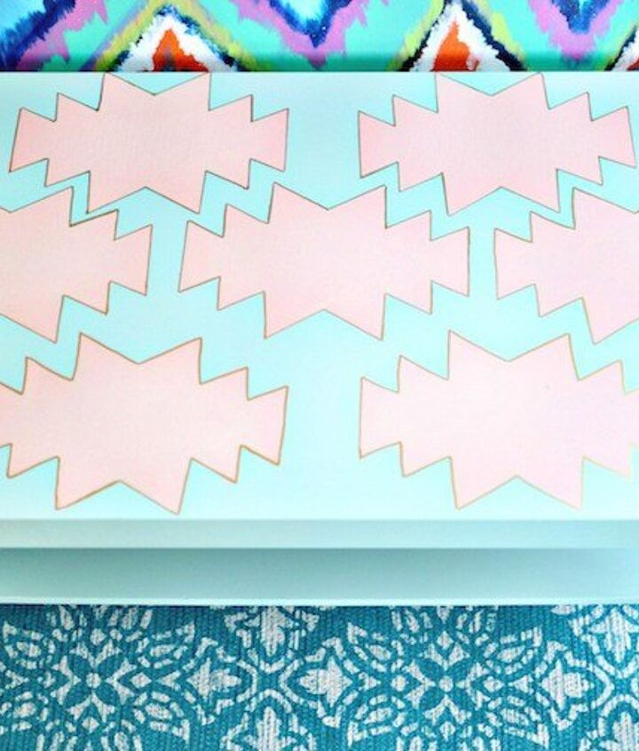 five ways to spruce up ikea furniture