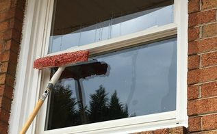 tips for spring cleaning your windows