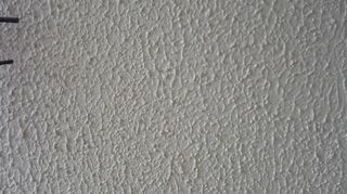 , This is a view of how the texture paint looks up close