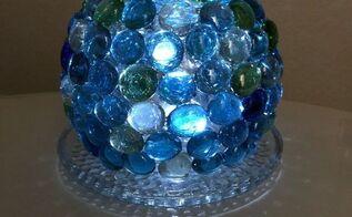 table top gazing ball globe globe