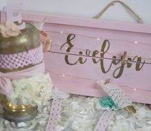 girls room decor the perfect storage for your little girls hair bows