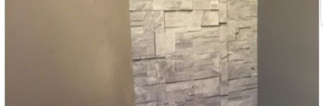q what is the name of wallpaper you used from walls republic
