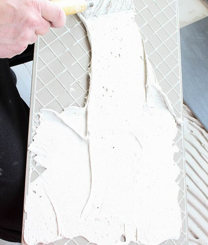 everything you need to know before installing 12 24 tile