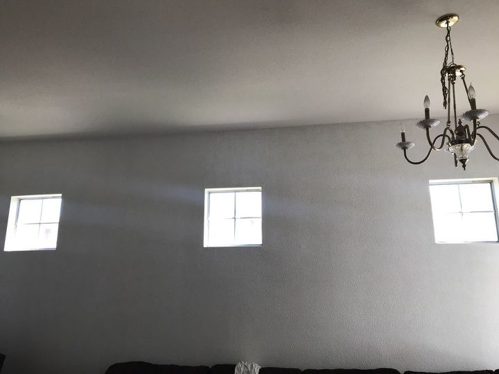 q curtains or blinds for these small windows