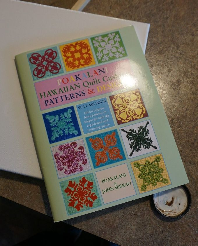 com boynton unique quilt hawaiian american the art a dp phd books amazon linda form arthur