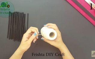 s 15 home decor projects that will make your home beautiful